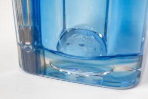 moule prototype injection plastique