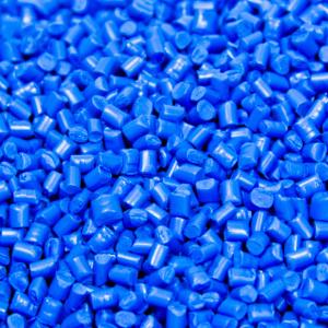 Matériau plastique Ixemer